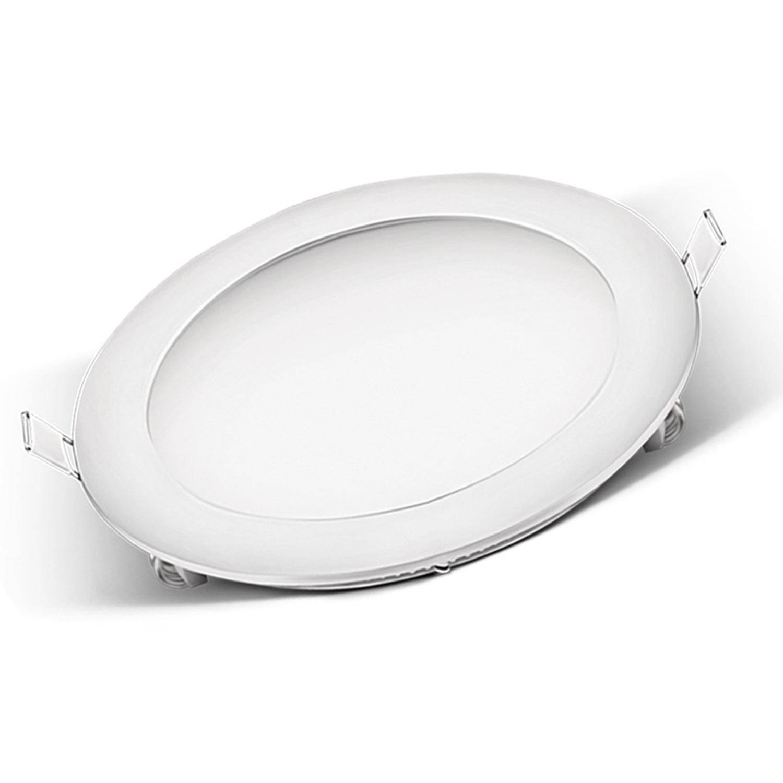 LED Panel Einbauleuchte