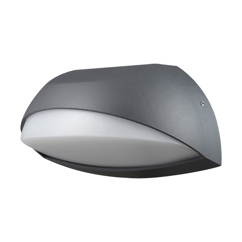 LED Wandleuchte Pirus